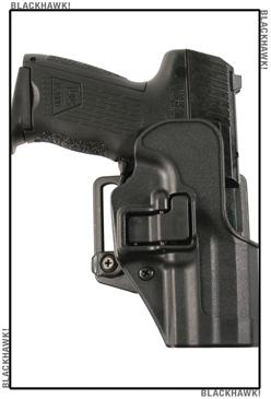 -colour-black-colour-model-glock-17-22-31-rh-model--580-p.jpg