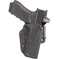 5.11 Thumb Drive level 2 Retention Holster 50023 | Tactical-Kit