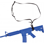 5.11 VTAC Basic Static Single Point Sling 54001 | Tactical-Kit