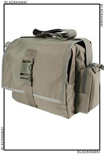 BlackHawk Battle Bag 60BB02OD | Tactical-Kit