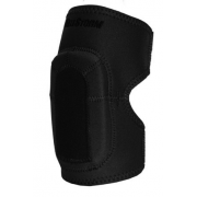 Blackhawk Hellstorm Neoprene Elbow Pads 809200OD | Tactical-Kit