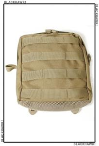 Blackhawk STRIKE Large Utility Pouch 37CL60 | Tactical-Kit