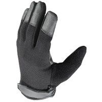 Blackwater Armour Skin Portector Gloves | Tactical-Kit