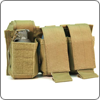 Grenade Pouches
