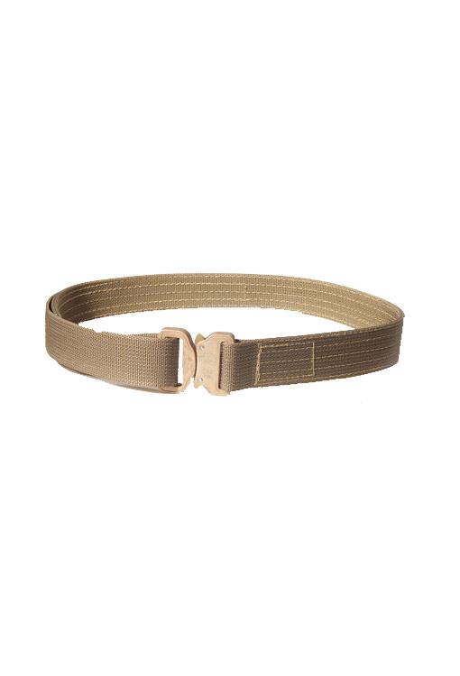 High Speed Gear 1 5 Cobra Rigger Belt With Velcro
