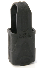 Magpul 9mm | Tactical-Kit