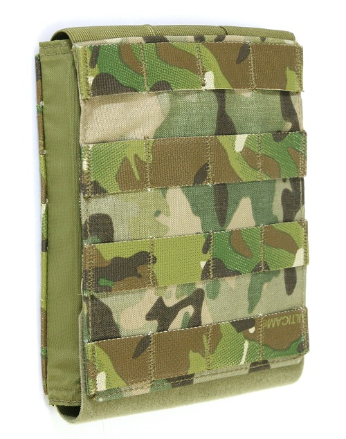 Pig Molle Side Plate Carrier Set Mspc