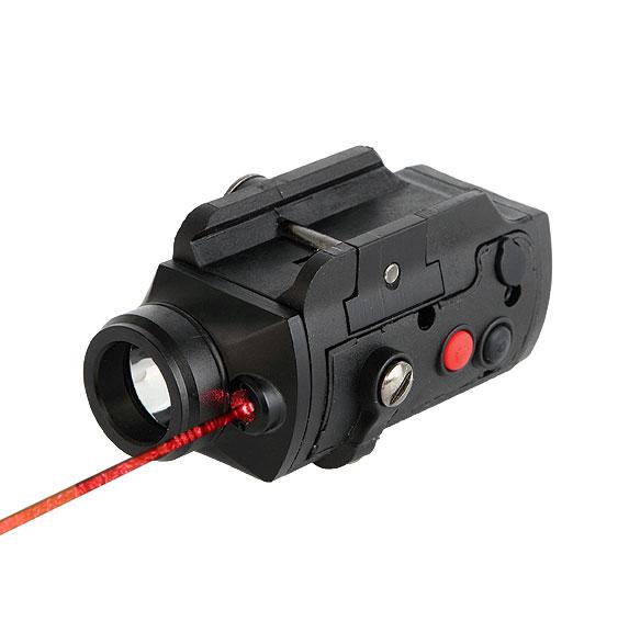 Sig Sauer Stl 900 Tactical Light Amp Laser Tactical Kit