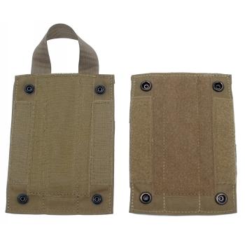 tactical-tailor-modular-tear-away-panel-