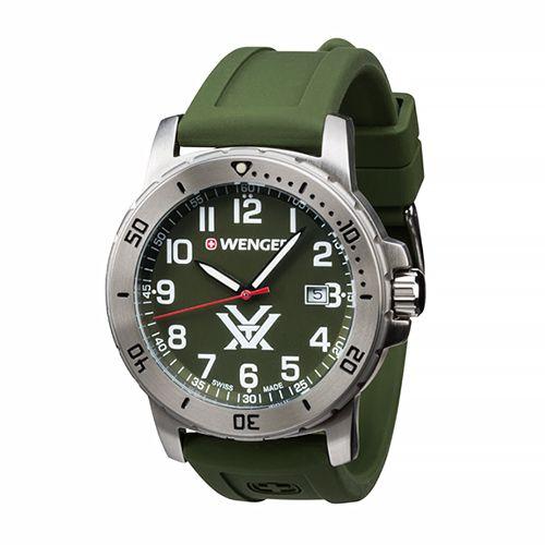 Vortex watch for Vortix watches