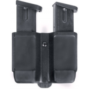 Blackhawk Double Mag Case 410610PBK | Tactical-Kit