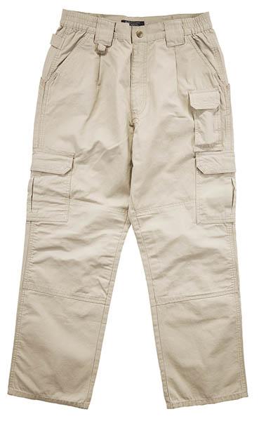 cdb4b4a53c2 5.11 Cotton Pants 74251