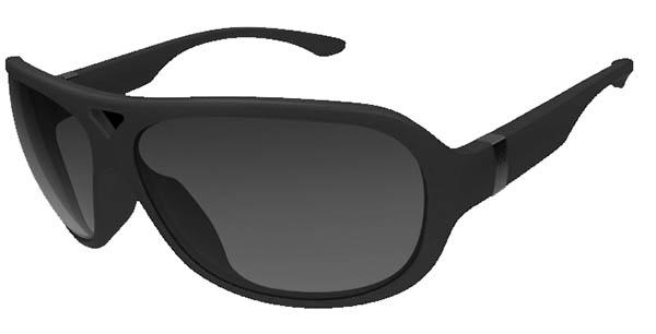 5.11 Soar Aviator Tactical Sunglasses 52027  b5f56a0b69a