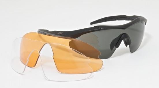 fe6bbf502cf 5.11 Tactical Eyewear Aleron Shield