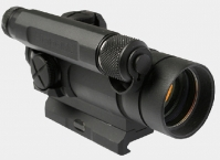 AIMPOINT COMPM4 2 MOA With Mount & Killflash | Tactical-Kit