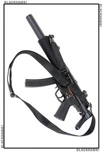 Blackhawk MP5 Swift Sling 70GS08BK | Tactical-Kit