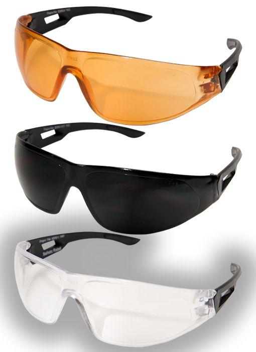2fa3f8dc49 FRAME TECH + Matte Black Nylon Frame + Soft TPR Temple Tips for Comfort