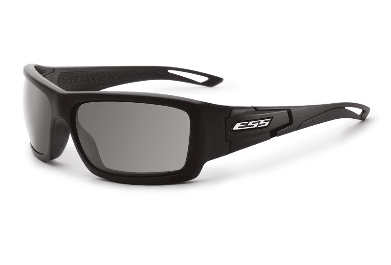 4a97133210 ess-credence-sunglasses-15176-p.jpg