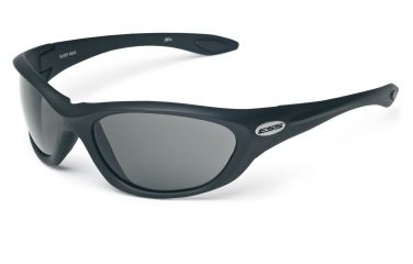2b9eaa066c2 ... durable nylon frames and 2.2mm polycarbonate high-impact lenses