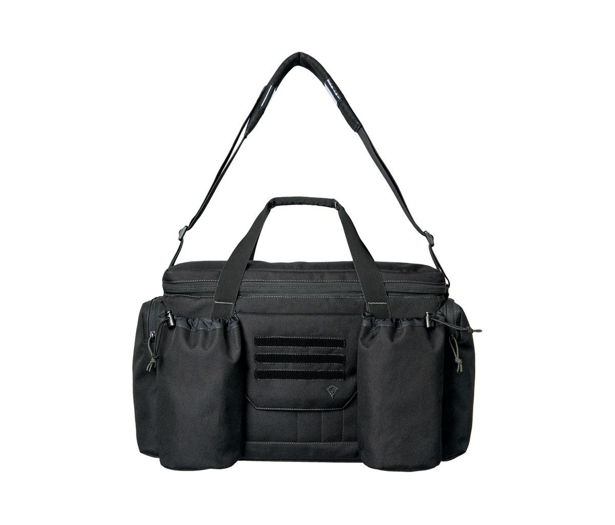 First Tactical Guardian Patrol Bag 3eace615ab