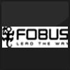 Fobus Holsters & Pouches