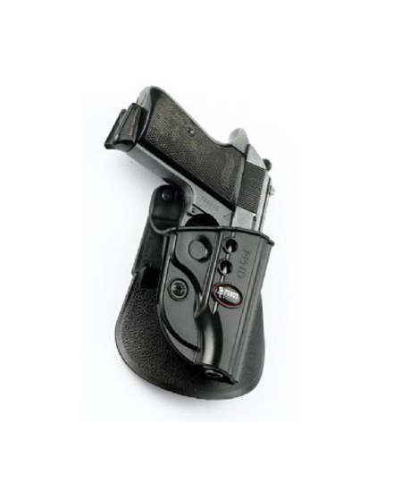 Fobus Walther PP, PPK, PPS Holster