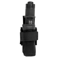Gladius Night-Ops Open Top Pouch | Tactical-Kit
