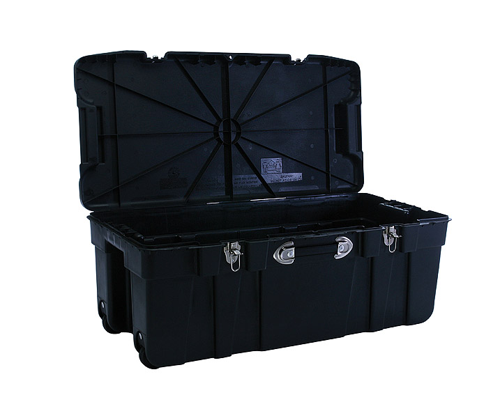 Superbe Tactical Kit