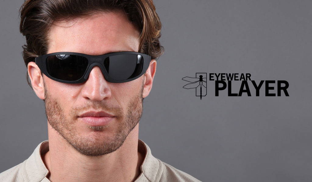 369c1c917a9 Haley Strategic - Liquid Player Eyewear