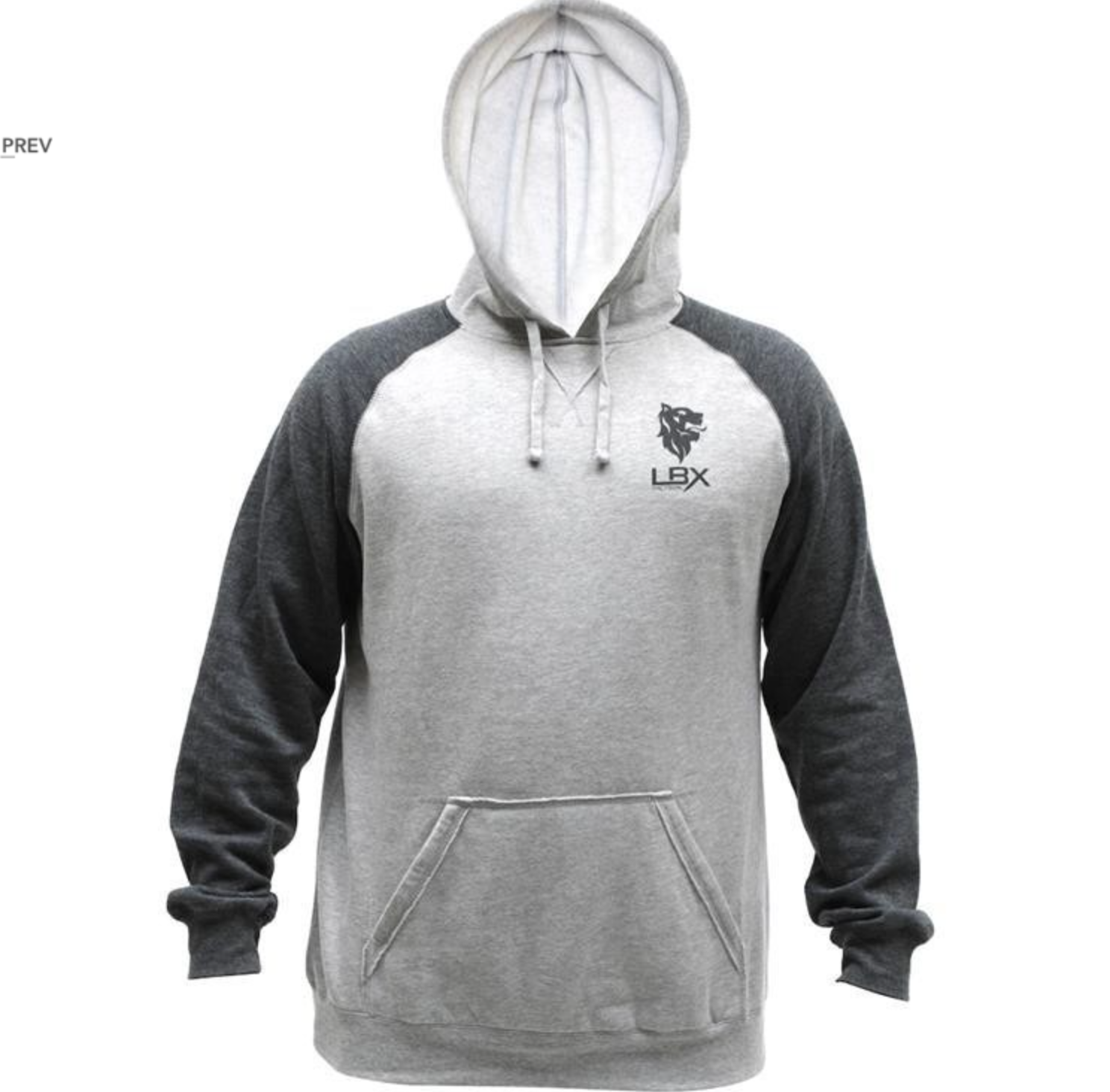 595f29c8 lbx-raglan-hoodie-24312-p.png