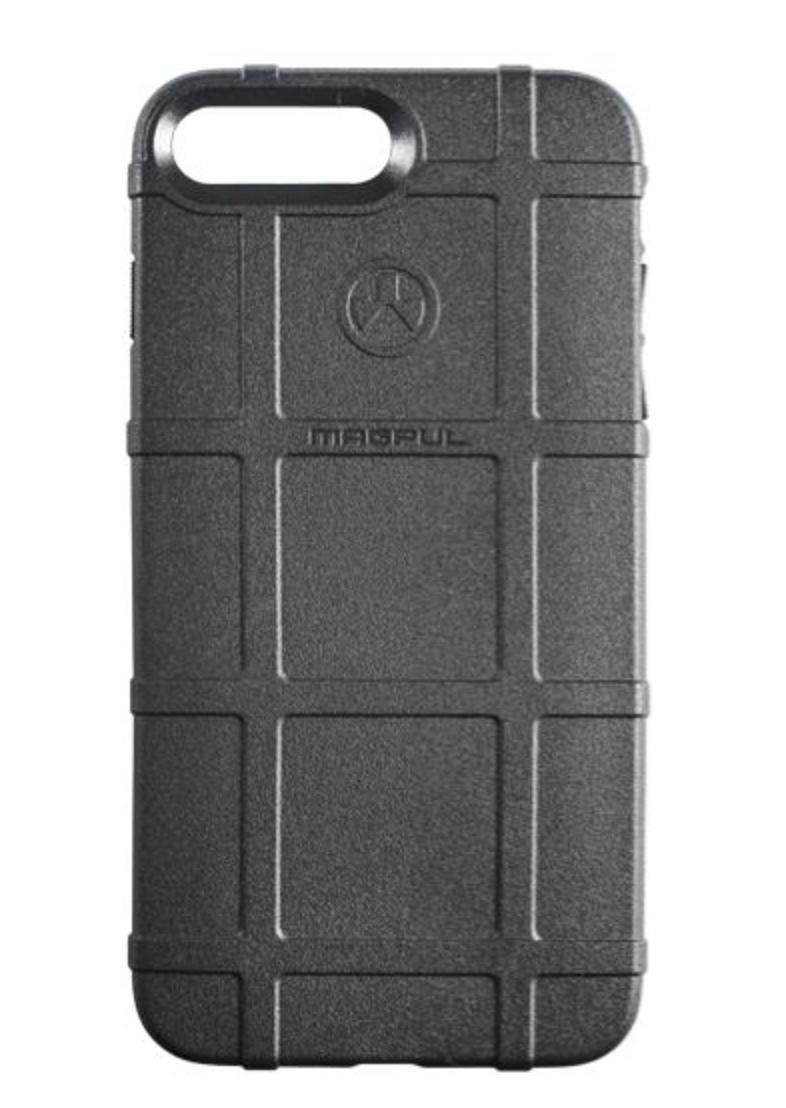 best service 2f73e d1fd4 Magpul iphone 7 Plus Field Case