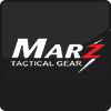 Marz Tactical