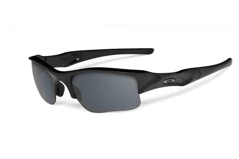 Flak Jacket Xlj >> Oakley Si Flak Jacket Xlj W Grey Lens