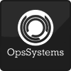 OpsSystems Boots