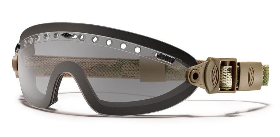48ee58235de25 smith-optics-boogie-sport-regulator-goggle-18198-p.jpeg