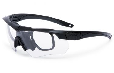 85e146047d The U-Rx™ Prescription Lens Insert was developed to be the most  comprehensive and adaptable Rx Solution ever made. This universal Rx  carrier is the first to ...